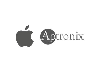 Apple (Aptronix)