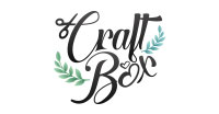 Craft Box