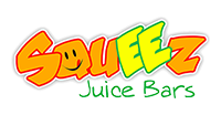 Squeez Juice Bars