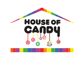 House of Candy